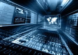 Pourquoi investir dans le numérique ?