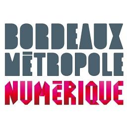 Bordeaux Métropole Numérique : le label FrenchTech